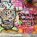 WC downtown asheville pot head not dead.jpg by zen