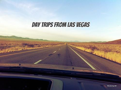 NV road trip