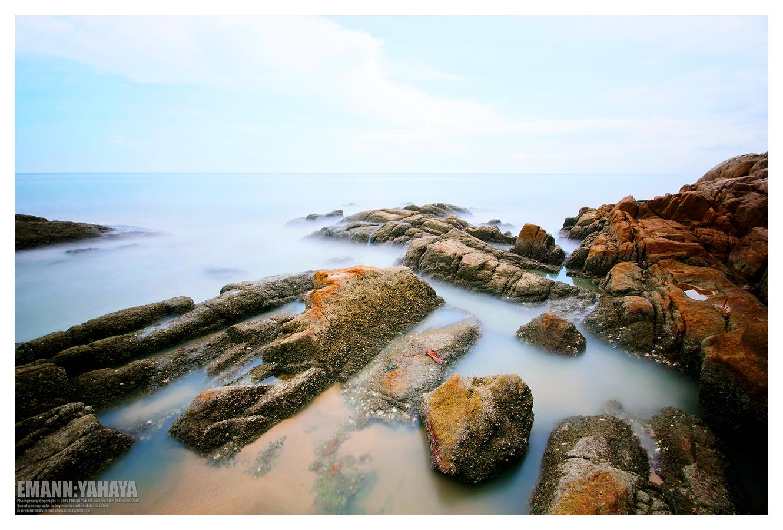 Spice Garden Beach, Penang