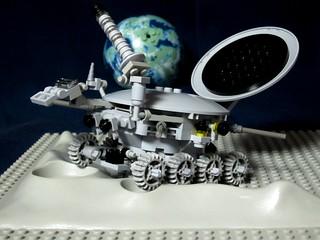 LEGO Lunokhod1-00-00