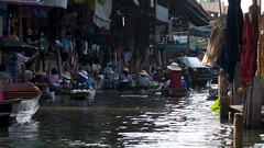 2012-03-06 5430a  Thailand