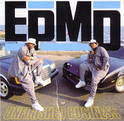 epmd_unfinished_business_front