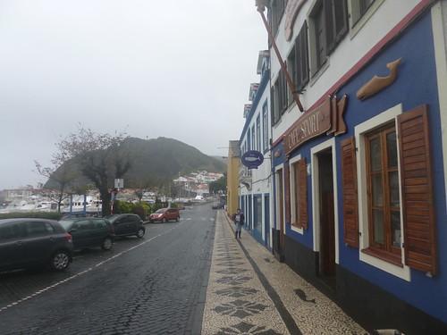 Horta 1