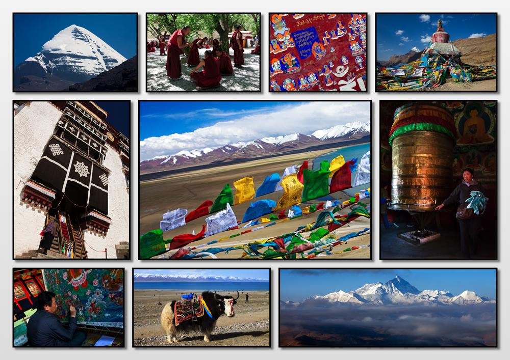 003 Tibet_attributes