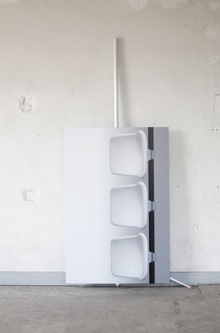 waitingroom05  Philip Lüschen