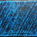 fpc011313-01 by fontplaydotcom