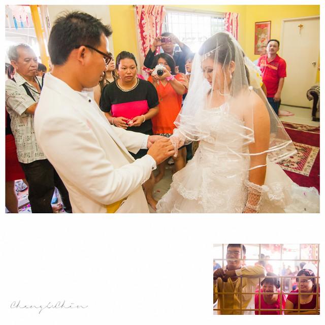 Chee Chang & Jessie Wedding27