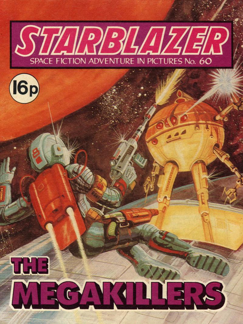 Starblazer_060
