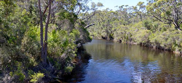 Yeerung River B