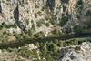 Kreta 2008 164