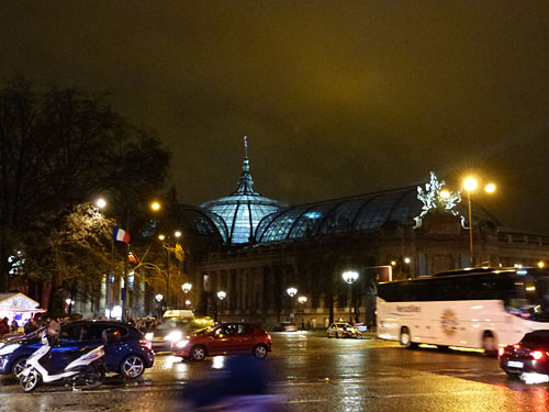 Grand Palais.jpg