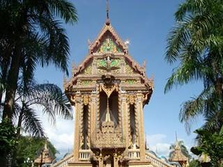 Saraburi guide_033