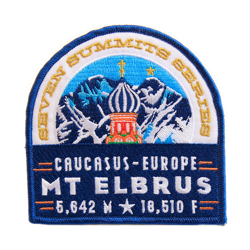 patch-elbrus
