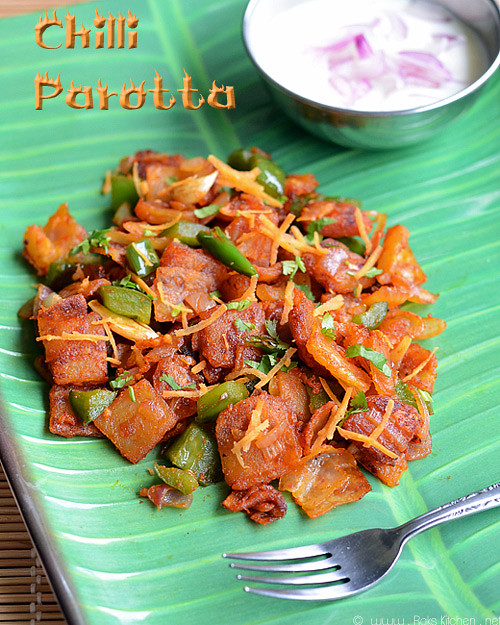 1-chilli-parotta-recipe