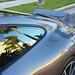 2013 Porsche 911 Carrera S 991 Sport Design Ducktail Glass Roof in Beverly Hills 16
