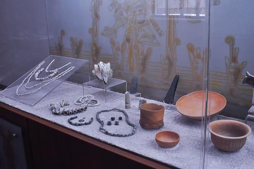 Museo del Valle de Tehuacán (25)