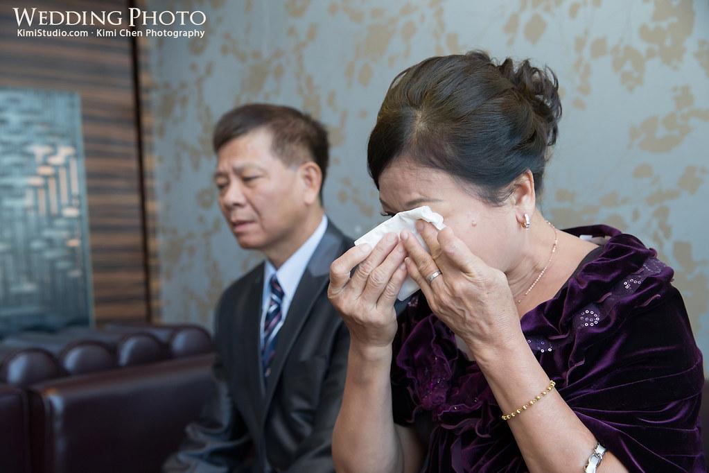 2012.11.25 Wedding-061