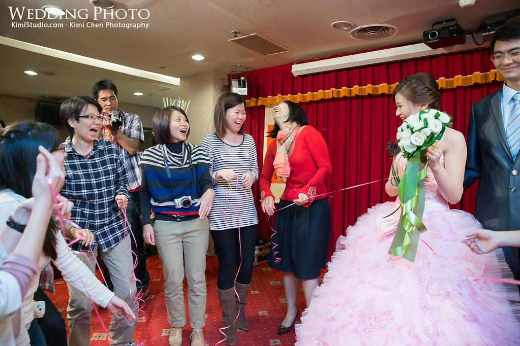 2012.11.25 Wedding-166