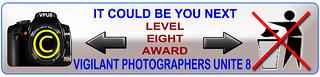 AwardL8.jpg