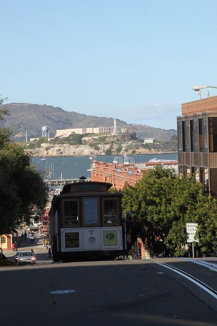 San Francisco-238.jpg
