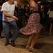 River Falls Contra Dance - 11/03/2012