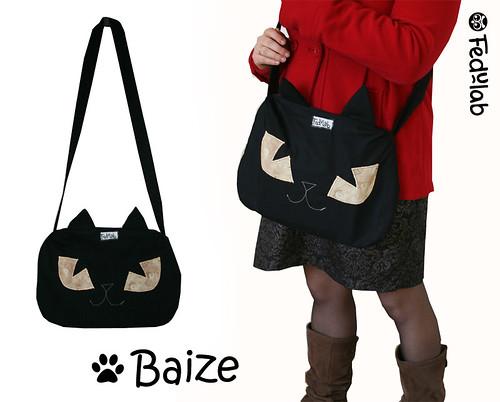 Baize1