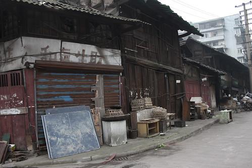 shops yibin traditionaldomesticarchitecture