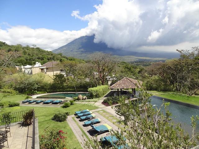 Antigua 20
