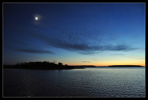 blue sunset sea sky sun moon nature water silhouette yellow night dark denmark nikon nocturnal darkness dusk nighttime nights moonlight nightshots danmark nakskov nikond5000 blinkagain besteverdigitalphotography