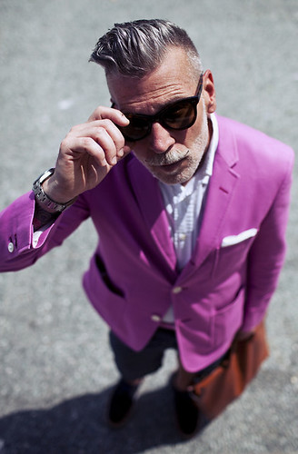 nickwooster3