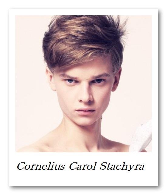 BRAVO_Cornelius Carol Stachyra