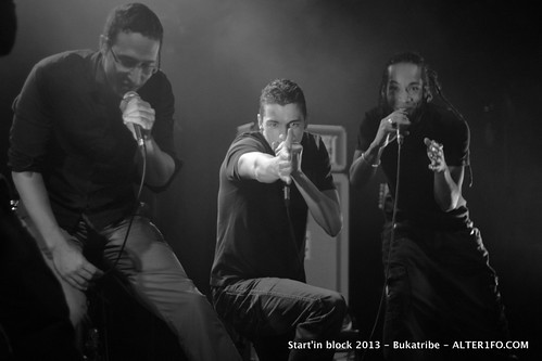 2013-02-01-Startin_Block-Bukatribe-alter1fo 2