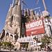 La Sagrada Familia VENDIDA a inversores sin escrúpulos #acaPARA