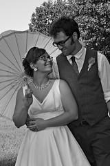 Lee Wedding  167