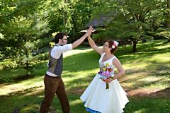 Lee Wedding  141