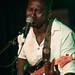 Mamadou photo by J.Senft Photography (9)
