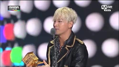 BESTMale-Mama-Taeyang-2