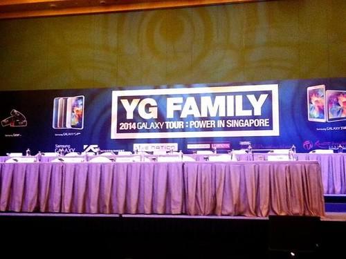 YGFamilyConcert-Press-Con-Singapore-20140912(1)