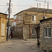 Derbent Old Town