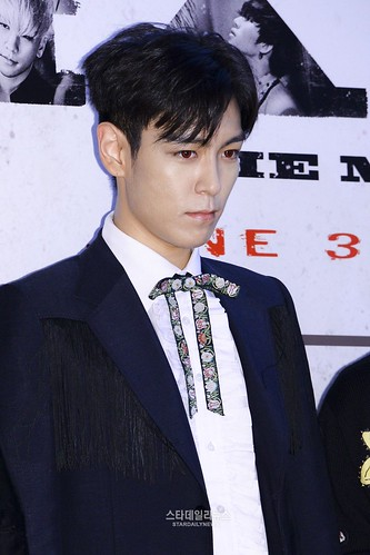 BIGBANG Premiere Seoul 2016-06-28 Press (64)