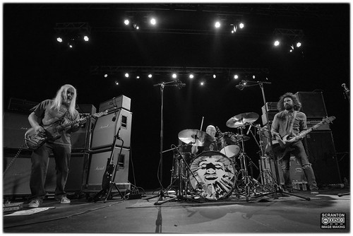Cloud Nothings Dinosaur Jr-396-Edit.jpg