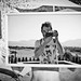 #Mallorca #Spain It's fun to play with reflection ! #selfie #Leica #LeicaCamera by albericjouzeau