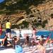 excursion catamaran alcudia mallorca (14)