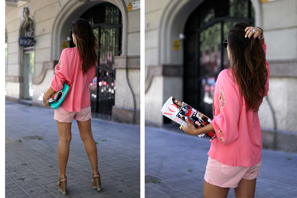 03_La_Rentrée_boho_style_with_demilamores_barcelona_theguestgirl