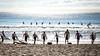 Surf training (5), Manly Beach, 24/09/16