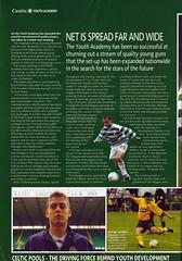 Celtic vs Barcelona - 2004 - Page 40