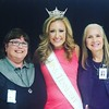 Una Elementary proudly welcomed Miss Tennessee, Grace Burgess as a guest speaker for College and Career Week in Metro Schools. Miss Tennessee spoke to students about the importance of going to college and being able to have the career they dream of, attai