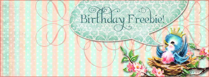 free vintage bluebird facebook timeline cover by FPTFY web ex