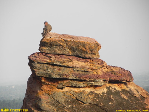 Rock_Climbing_Badami_Oct_2012_41