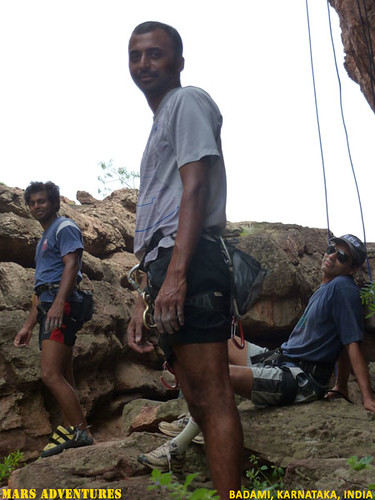 Rock_Climbing_Badami_Oct_2012_26